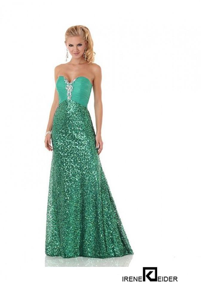 promo code 13f44 318b3 Günstige Abendkleider für Frauen in Übergröße|Abendkleider ...