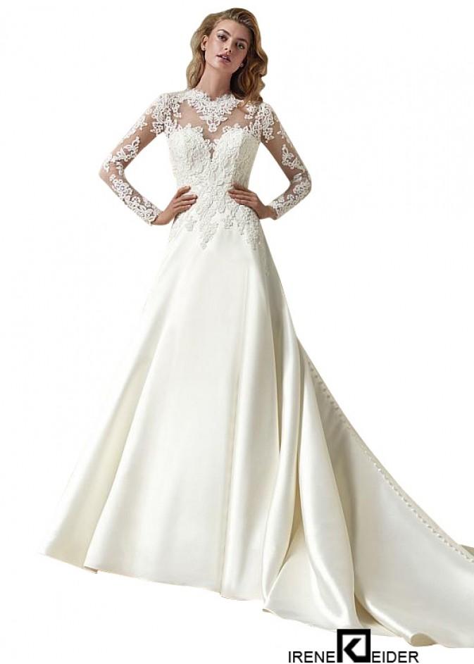 buy online 9b0c8 caef8 Günstige flowy Brautkleider|Christchurch Hochzeitskleid|Wo ...