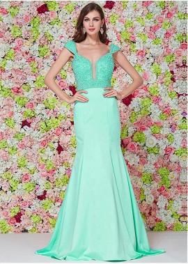 Irenekleider Prom Dress