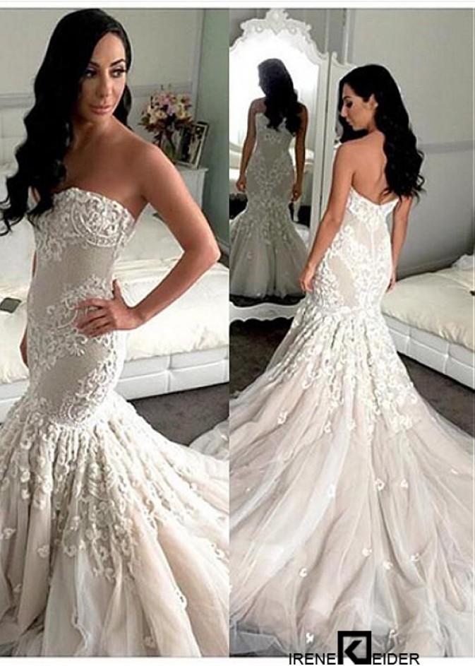 3f583f373c32 Billige Hochzeitskleid Geschäfte in Swindon|Heels für Hochzeitskleid ...