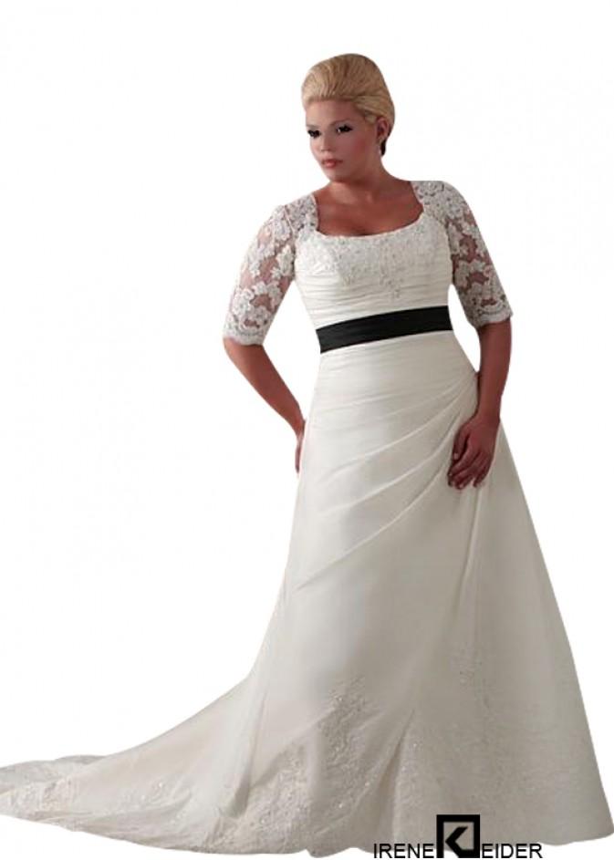 c0db0aae9686 Billige Brautkleider in Auckland|Einzigartiges Rocker-Hochzeitskleid ...