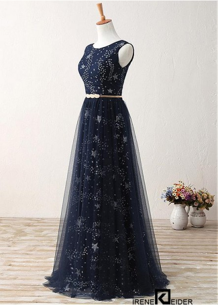 Irenekleider Mother Of The Bride Dress