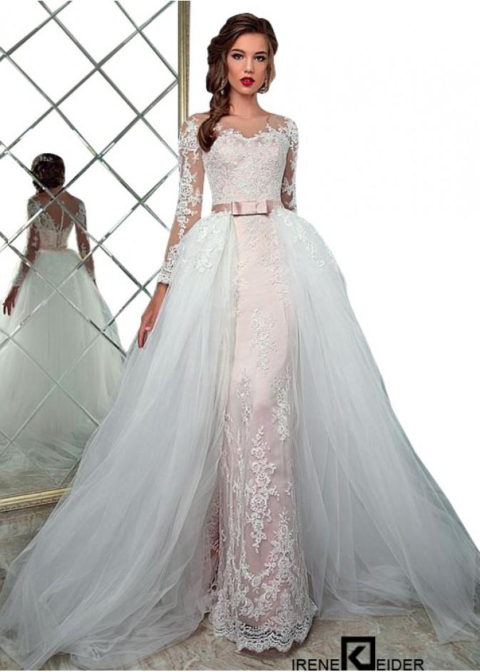 Usa Online Markt Fur Hochzeitskleid Pinup Couture Hochzeitskleid Brautkleider Fur Billige Spitze