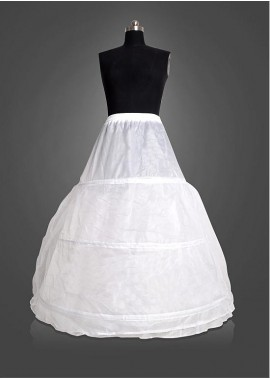 Irenekleider Petticoat