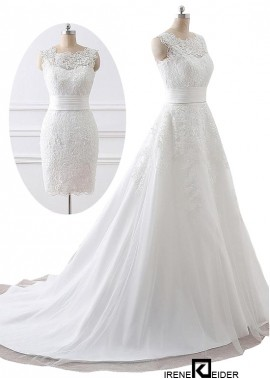Irenekleider 2021 Wedding Ball Gowns