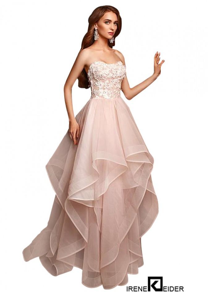 best website 30938 7939e Kreieren Sie Ihr eigenes Hochzeitskleid online|Wo Sie ...