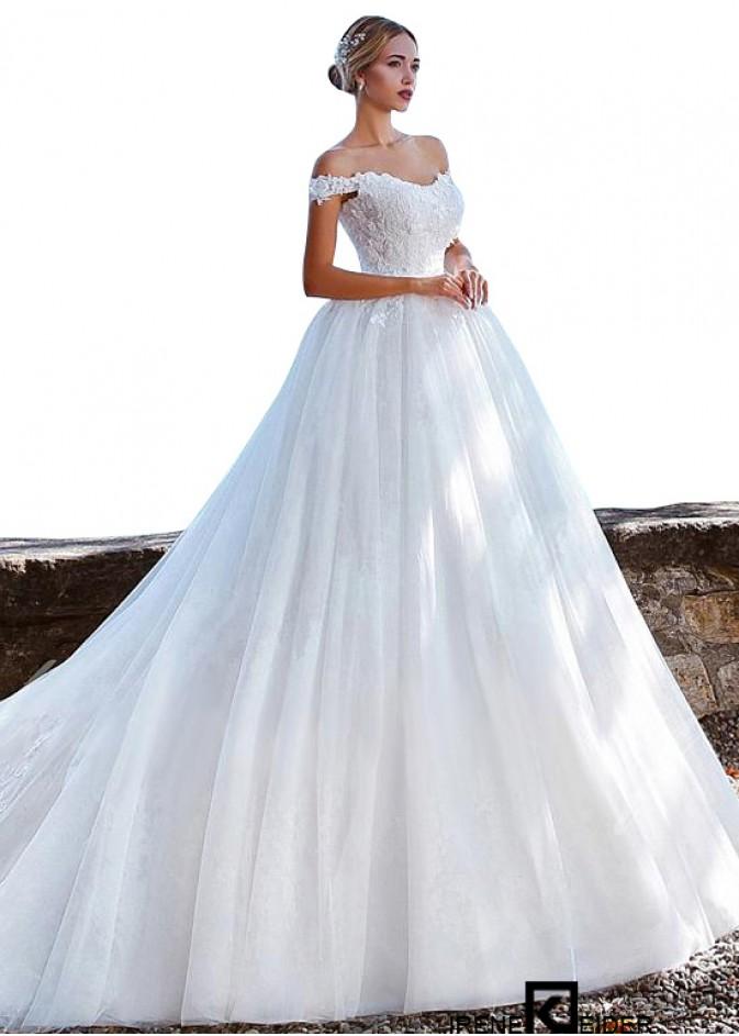 Kleider Fur Die Schwiegermutter Bei Der Hochzeit Soieblu Brautkleider Brautkleid Verkauf Online