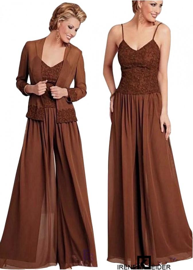 Kleider für die Mutter der Braut in Winnipeg|Mutter der ...