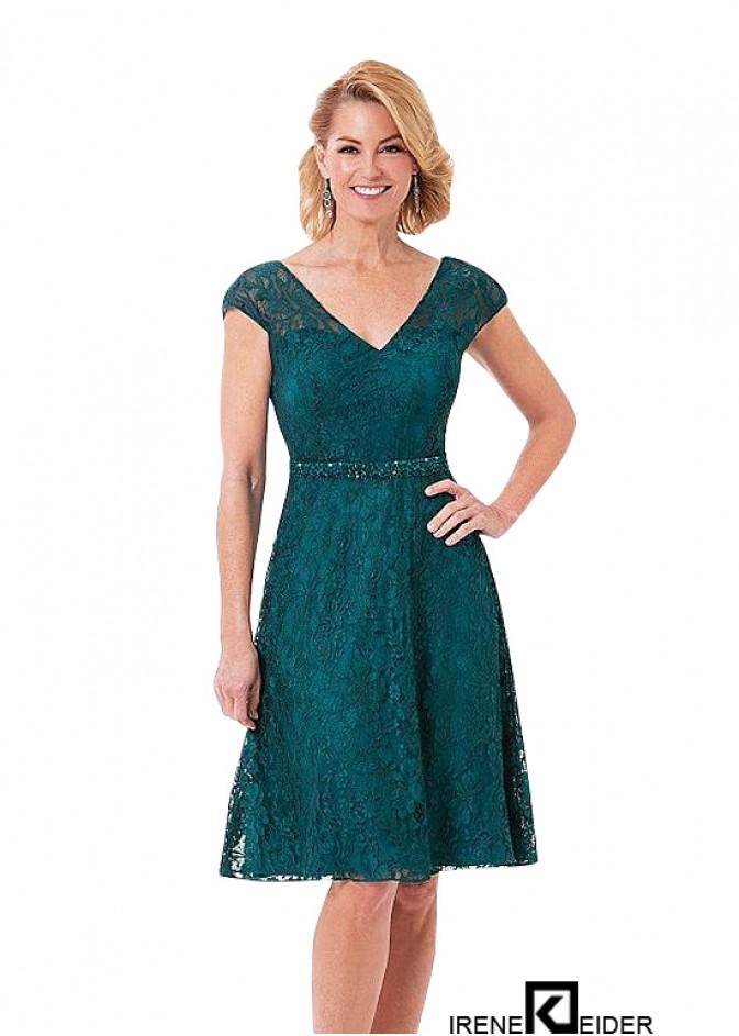 abendkleider Die Mutter Kleider Von 2019 Der Braut Für YfI76yvbg