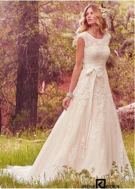 Irenekleider Affordable Wedding Dress
