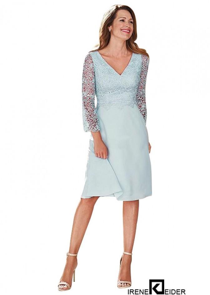 Suche elegantes kleid fur hochzeit