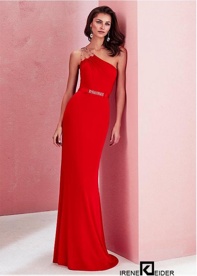 Abendkleider Und Kleider Moda Rosa Abendkleider Online Miete Abendkleid Johor Jaya