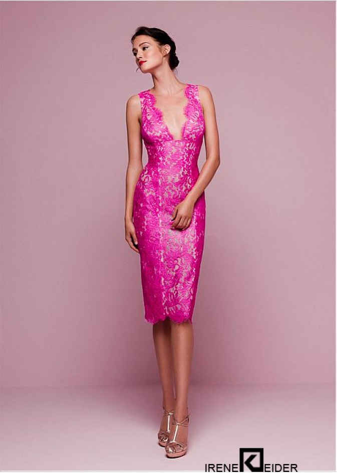 Abendkleider Aus Der Turkei Online Abendkleid Luxus Designer Abendmode