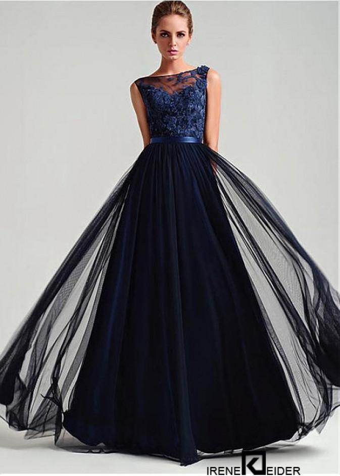 Abendkleider Junge Frau Feenhafte Lange Abendkleider Im Verkauf In Grossbritannien Neiman Marcus Abendkleider