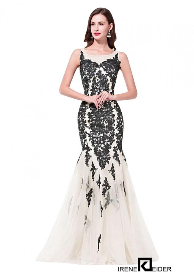 Abendkleid Satinkleider|Abendhochzeitskleid online ...