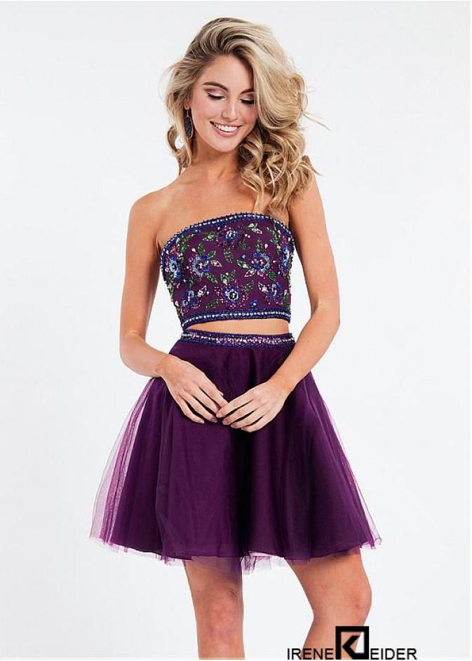 Abendkleider Australien Online Abendgarderobe Fur Grosse Damen Schones Abendkleid In Kl Zum Verkauf