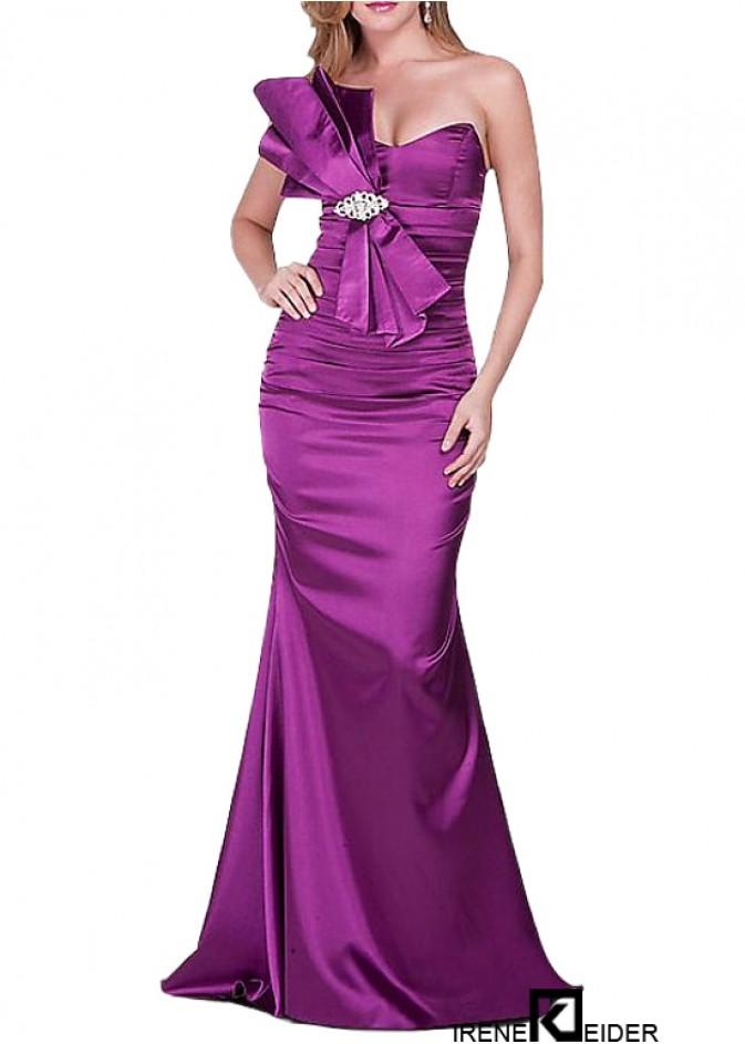 1586af3d37c5ee Abendkleider|Damen Abendmode Australien in Übergröße|Etwas schöne  Abendgarderobe für 50-jährige formelle Abendgarderobe für 50-Jährige zu  etwas Schönem
