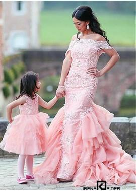 Irenekleider Plus Size Wedding Dress