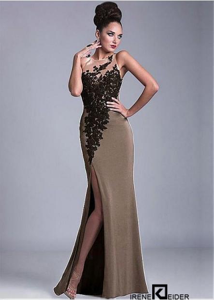 Formelle Abendkleider Montreal|H & M Abendkleider ...