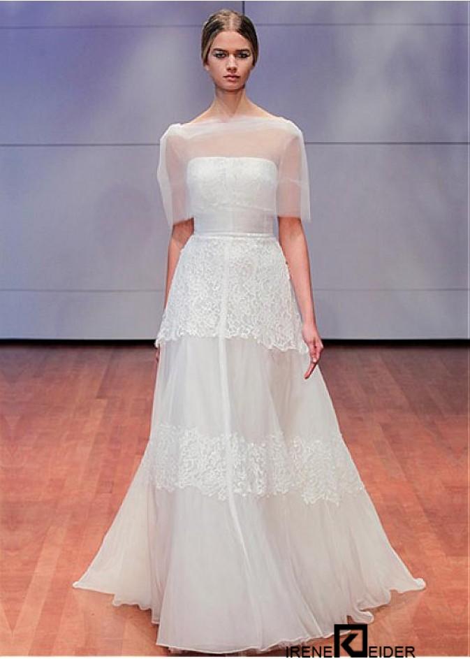 Gothic Brautkleider | Gothic Brautkleider Plus Grosse Brautkleid Fur Mutter Hochzeitskleid