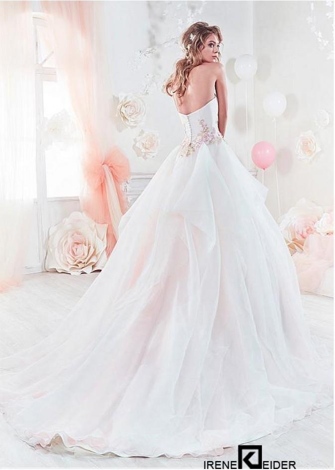 H & M Kleider für Hochzeiten|Simon Rademan Brautkleider ...