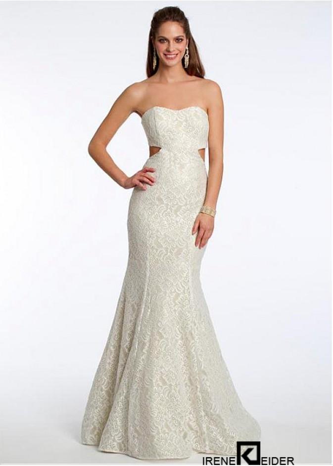buy popular b45a9 45f69 Spitze abendkleider uk|Moderne Abendkleider|Plus Size ...