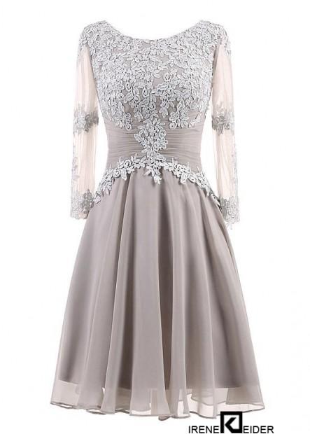 Irenekleider Mother Of The Bride Dress