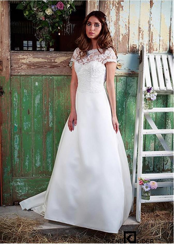 5ab9886565a3b5 Hochzeit im neuen Look|Es gibt einen Laden in Port of Spain mit schönen  Kleidern, um zur Hochzeit zu gehen|Brautkleider auf Ebay