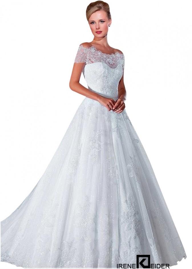 promo code 7adae 33f13 Brautkleider online bestellen|Übergrößen-Hochzeitskleid ...
