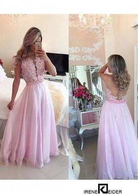 Irenekleider Dress